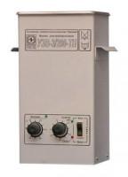 Ультразвуковая ванна УЗВ-3/200 ТН (3,4 л)