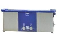 Ультразвуковая мойка Elmasonic S70 (6,9 л), Elma