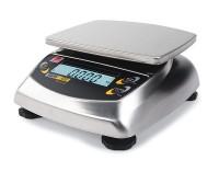 Фасовочные электронные пыле-влагозащищенные весы OHAUS V31XW6