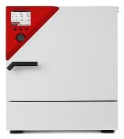 CO2 инкубатор CB 53 Binder (Германия)