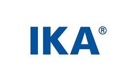 IKA Werke