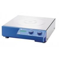 Магнитная мешалка Maxi MR 1 digital IKAMAG