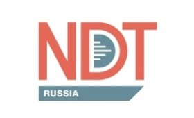 NDT Russia 2016