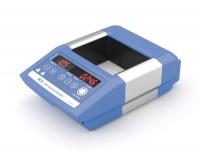 Блочный нагреватель Dry Block Heater 1 (120°С, одноместный)