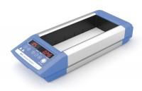 Блочный нагреватель Dry Block Heater 3 (120°С, трехместный)