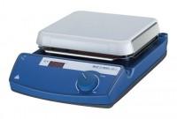 Нагревательная плитка IKA C-MAG HP 7