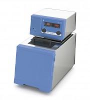 Жидкостный термостат IKA HBC 10 basic