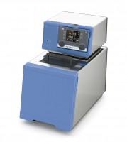 Жидкостный термостат IKA HBC 10 control