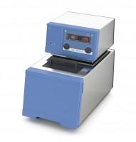 Жидкостный термостат IKA HBC 5 basic