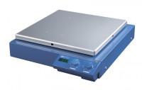 Встряхиватель IKA KS 501 digital