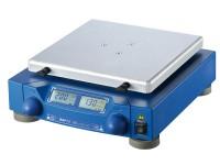 Встряхиватель IKA KS 130 control