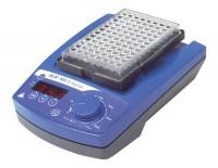 Встряхиватель IKA MS 3 digital