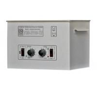 Ультразвуковая ванна УЗВ-7/100 ТН (6,5 л)