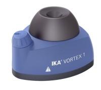 Ika Vortex 1