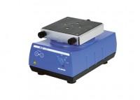 Встряхиватель IKA VXR basic Vibrax