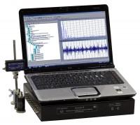 Атлант-8 – многоканальный синхронный регистратор и анализатор вибросигналов (виброанализатор)
