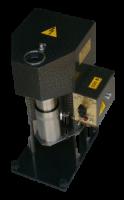 Вискозиметр ротационный ВСН- 3