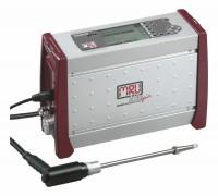 Газоанализатор MRU Vario Plus Industrial