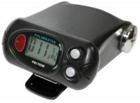 Дозиметры поисковые ДКГ-РМ1703 МО-1/МО-2 /MO-1 BT