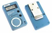 Дозиметр гамма-излучения индивидуальный ДКГ-25Д