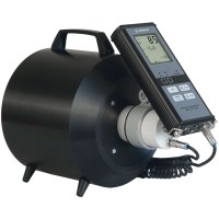 Дозиметр-радиометр МКС-АТ1117М (нейтронный дозиметр)