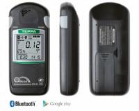 Дозиметр-радиометр МКС-05 «Терра» Bluetooth
