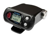Измерители-сигнализаторы поисковые ИСП-РМ1703ГН/ГНА, индикатор-сигнализатор поисковый ИСП-PM1703ГНВ