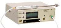 Газоанализатор КОЛИОН-1В с встроенной памятью
