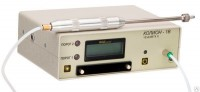 КОЛИОН-1В-04 — Переносной двухдетекторный газоанализатор
