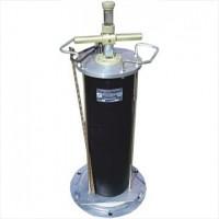 Комплект приборов для определения плотности грунта ПГ-7С