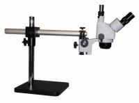Микроскоп Микромед МС-2-ZOOM вар. 2 TD-1