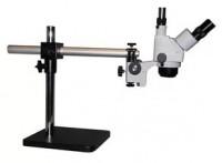 Микроскоп Микромед МС-2-ZOOM вар. 1 TD-1