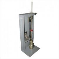 Прибор стандартного уплотнения полуавтоматический ПСУ-ПА