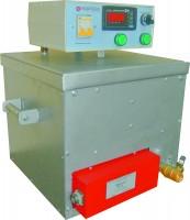 Термостат ТС-25
