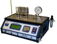 Устройство термостатирующее измерительное «ПОС-В»