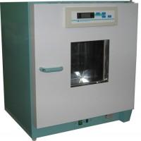 Циркулярный термошкаф на 160 л. (на базе стерилизатора воздушного ГП-160 ПЗ) (Изготовление под заказ)