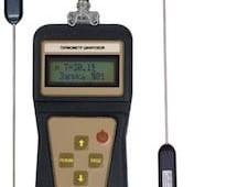Термометры цифровые зондовые ТЦЗ-МГ4