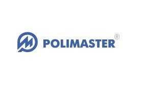 Polimaster