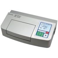 Автоматический поляриметр AP-300