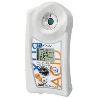 Измеритель лимонной кислоты PAL-BX/ACID 1 Master Kit