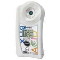 Измеритель кислотности фруктов PAL-BX/ACID F5