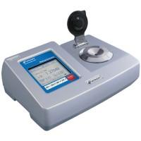 Рефрактометр RX-5000 alpha