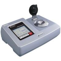 Рефрактометр RX-5000 alpha Plus