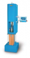 Автоматический компактор Маршалла (B031N)