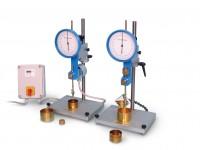 Автоматический циферблатный пенетрометр (B057 KIT)