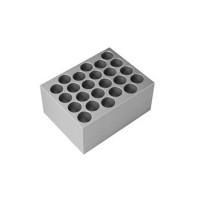 Блок BLT628