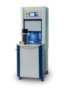 Вращательный уплотнитель GYROTRONIC B041 (Гираторный компактор)