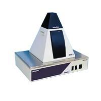 Гель документационная система WGD-10-Set-B