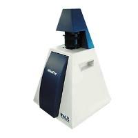 Гель документационная система WGD-20