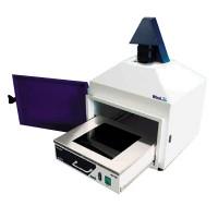 Гель документационная система WGD-30-Set